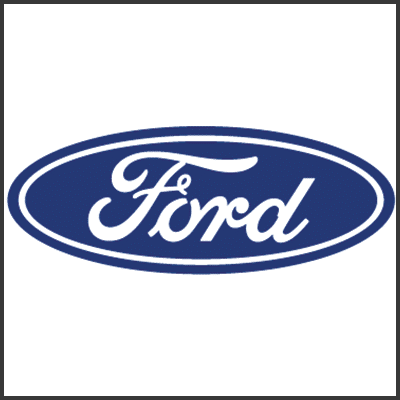 Ford and Geotab telematics
